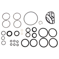Johnson Evinrude 60-70-90-100-115 Seal Ring Kit Power Trim Tilt 778218 434519 MD