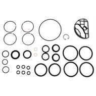 Johnson Evinrude BRP 130-140-150-175-200 Seal-Ring Power Trim Tilt 778218 434519
