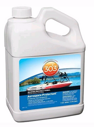 303 30370 Protectant Gallon Refill Protectant MD