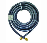 Shrinkfast Hose Assembly Ul F/975 998 13836B LC