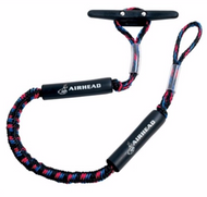 Airhead AHDL-5 Bungee Dock Line Length 5' Stretches To 7' MD