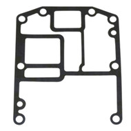 Mercury 70-80-90-100-125 L3-L4 Powerhead Base Gasket R:430075 430073 43007 328303