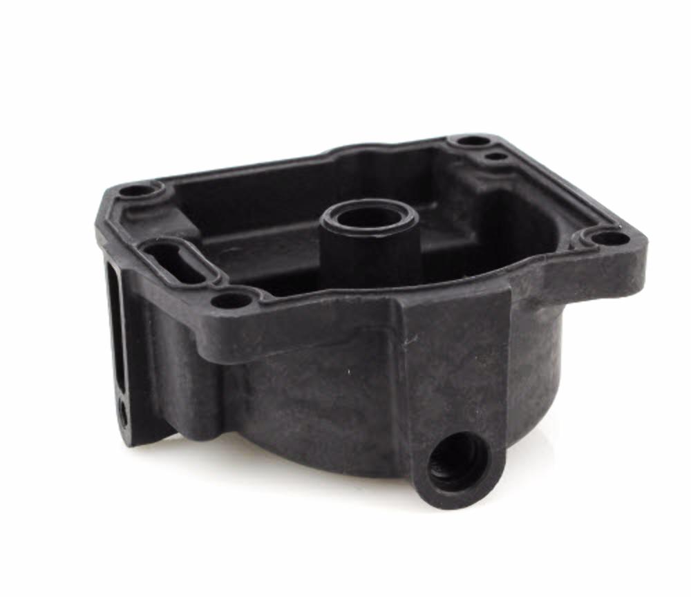 Johnson Evinrude 90-100-105-115-135-150-175 Carburetor Bowl Float Chamber 433000