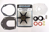 Force OE 90 to 120 HP 95-99 Impeller Repair Kit 47-43026Q06 8M0100526 18-3214 LC