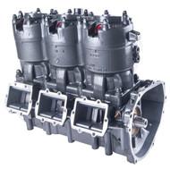 Kawasaki 1100 STX DI/Ultra 130 2000-2004 Standard Engine SBT 40-212