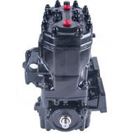 Kawasaki 650 SX/X2/Jetmate/SC/TS 1986-1996 Premium Engine SBT P40-203