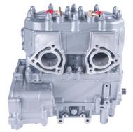 Kawasaki 800 SX-R Standard Engine 2003-11 SBT 40-208