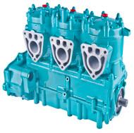 Kawasaki 900 ZXI/STX/STS 1995-2004 Standard Engine SBT 40-209