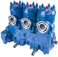Polaris 750 SL 750/SLT 750 1992-1995 Standard Engine SBT 40-303