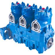 Polaris 780 SL 780/SLT 780/SLX 1996-1997 Standard Engine SBT 40-304
