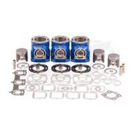 Polaris 780 SLX/SLT/SL 1995-97 Cylinder Exchange Kit SBT 62-304-1