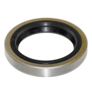 Johnson Evinrude 120-140-150-175-185-200-225-250 Oil Seal Propeller Shaft 320862