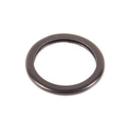 BRP Johnson Evinrude 200-250 HP 1999-2010 Thermostat Seal 339299 765618 MD