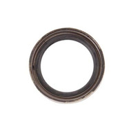 BRP Johnson Evinrude 40-75 HP 1976-1996 Driveshaft Seal 321467 777527 MD