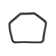 BRP Johnson Evinrude 85-250 HP 1976-2010 Exhaust Housing Seal 320936 777897 MD