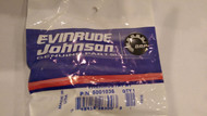 BRP Johnson Evinrude 200-225-250 HP 2000-04 Thermostat SS 130D 765620 5001036 MD