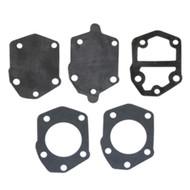 NIB Fuel Pump Kit Replace Mercury 84141M, 97606M Suzuki  15170-94311