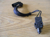 Johnson Evinrude 135-150-175 HP Switch & Cable 0586130 Outboard 586130
