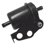 NIB Suzuki DF 40-50 Johnson 40-50 HP 4Strk Fuel Filter Rep: 15410-87J00, 5031400