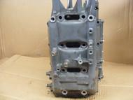 Honda BF 35-40-45-50 HP Cylinder Block REBUILDABLE Crankcase 4-Stk Outboard
