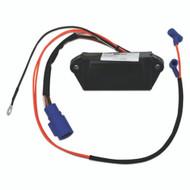 CDI 113-2285 Johnson Evinrude 4-10-15-20-25-28-30-35-40-50-60 Power Pack 582285