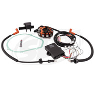 SBT Polaris CDI Stator Ignition Update Kit 700cc SLH-SLT-SL-SL Deluxe-Hurricane