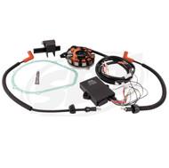 SBT Polaris CDI Stator Ignition Update Kit SLTH-Virage TX-SLH-Virage-Freedom