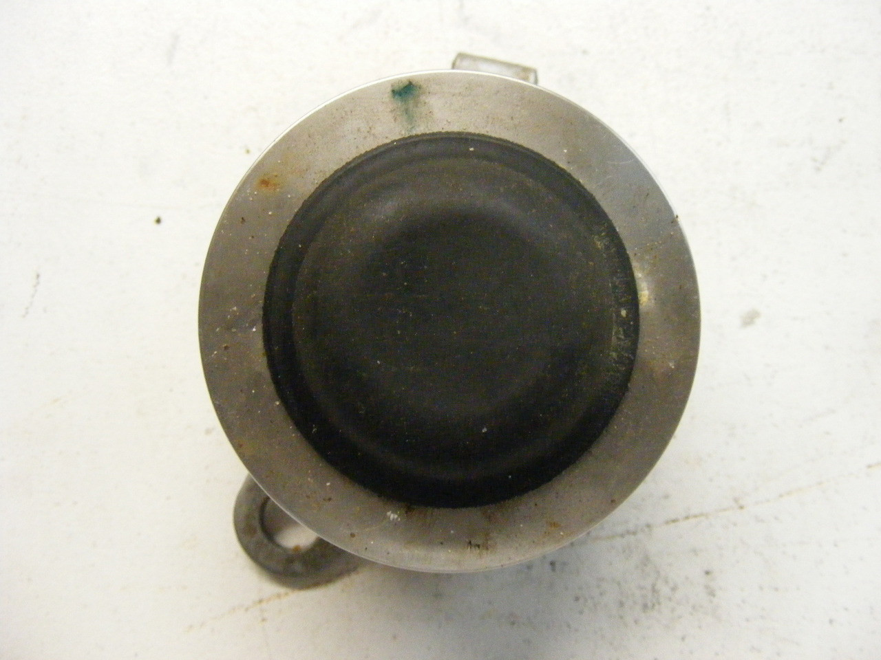 Honda BF 25-35-40-45-50HP Timing Belt Tensioner 14510-ZV5-003 Outboard