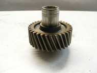 Honda BF 35-40-45-50 Gear Driven Primary 23437-ZV5-000 Outboard