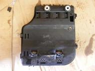 Honda BF35-40-45-50 Ignition Module Case Bracket 30587-ZV5-003 Outboard