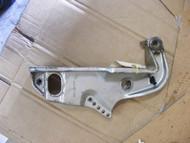 Honda BF 35-40-45-50 HP Stern Bracket STBD 50311-ZV5-010ZA Outboard