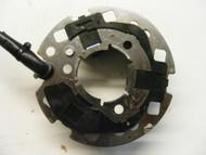 Honda BF 35-40-45-50 HP Coil Pulser 30400-ZV5-003 Belt Tensioner 3703402