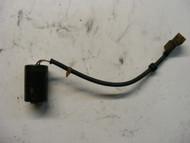 Honda 35-40-45-50 BF Solenoid Asy Remote Choke 36190-ZV5-003 Outboard