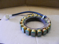 Suzuki DF 90-115-140 Coil Battery Charging 32120-90J20 Stator Outboard