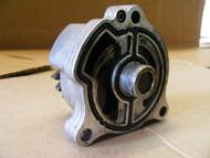 Suzuki Marine DF 90-115-140 HP Oil Pump Assy 16400-90J00 & Driven Gear