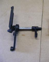 Suzuki DF 90-115-140 Clutch Shaft Arm Lever Link 21210-90J01 Outboard