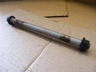 Suzuki Marine DF 140~250 HP Tilt Cylinder Lower Shaft Pin 48121-92J00