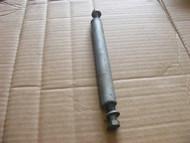Suzuki Marine DF 140-150-225 Tilt Cylinder Lower Shaft Pin 48121-92J00