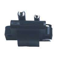 Johnson Evinrude 8-10-40-45-50-55-60-65 Ignition Coil 582508 Sierra 18-5179 MD