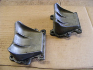 Johnson Evinrude 150-175-185-235 HP 0328004 328000 Bypass Cover /1Pair