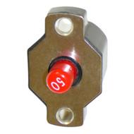NIB Pleasurecraft 5.0L5.8L V8FORD Sensor Temp Air Charge R020024 3854158 9-42404