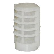 NIB Mercury 10-15-25-30-40-55-60 HP Fuel Filter 826965M 826965T 82783M 11934M