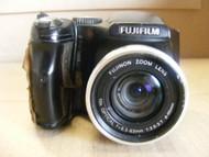 FujiFilm FinePix S Series S700 Digital Camera 7.1 Mega Pixels/ Parts Only