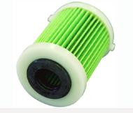 Fuel Filter 6P3-WS24A-01-00 Yamaha F/Z/VZ 150-175-200-225-250-300 Sierra LC