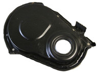 Mercruiser OEM 2.5-3.0 Lit 4 Cyl GM OMC Timing Cover 59341A 1 3853135 914327 LC