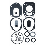 Mercury 30-40-50-55-60-75-80-90-100-125 Lower Unit Seal Kit Replac 26-43035A4 MD