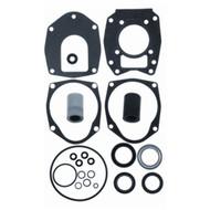 Mercury 30-40-50-55-60-75-80-90-100-125 Lower Unit Gearcase Seal Kit 26-43035A4
