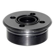Johnson Evinrude 70-90-115-150-175-200-225-250-300 TILT Cylinder END Cap Bolt MD