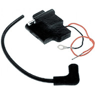 Johnson Evinrude 2 to 300 Ignition Coil 18-5176 Rep: 584561 582106 582366 581998
