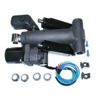 Johnson Evinrude 135-150-175-200 HP V6 60Deg Power Trim Tilt 5005113 18-6802 LC